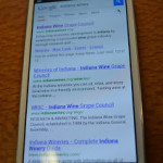 Verizon Review: Samsung IIIS